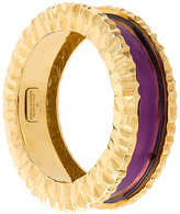 DSQUARED2 Treasures bangle bracelet