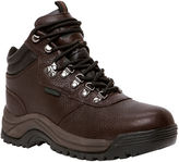 Propet Cliff Walker Mens Leather Boots