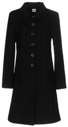 Paola Frani PF Coat