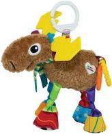 Lamaze Mortimer Moose