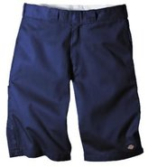 Dickies Men's 13 Inch Relaxed Fit Multi-Pocket Work Short