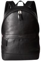 Michael Kors Owen Backpack