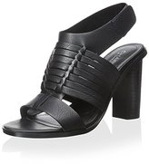 Charles by Charles David Women's Jeeze Sandal