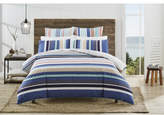 Cotton House Norris King Bed Quilt Cover