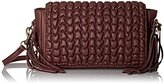 Liebeskind Berlin Nisha Cross Body