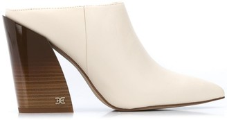 Sam Edelman Reverie pointed mules