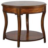 Uttermost Corianne Side Table