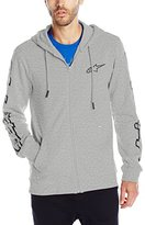 Alpinestars Men's Determine Fleece