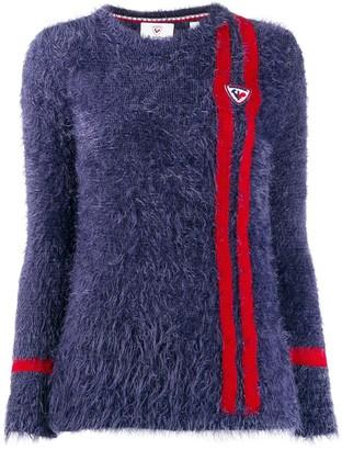 Rossignol Vectoriel sweater