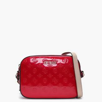 GUESS Womens > Bags > Shoulder Bag