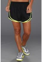 """Nike Dri-FITTM Tempo Track 3.5"""" Short"""