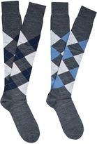 Burlington Socks - Item 48189805