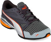 Puma Tazon Modern Mens Athletic Shoes