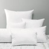 The White Company Cushion Pads