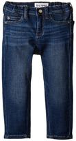 DL1961 Kids - Sophie Slim Jeans in Parula Girl's Jeans