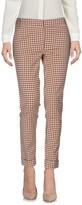 Manila Grace Casual pants - Item 13009845