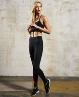 Superdry Sport Model Leggings