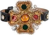 Dolce & Gabbana Bracelets - Item 50196156