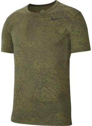 nike mens shirt sale
