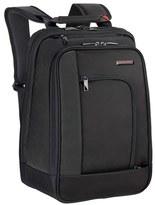 Briggs & Riley Men's 'Verb - Activate' Backpack - Black