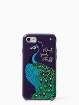 Kate Spade Strut your stuff Iphone 7 case