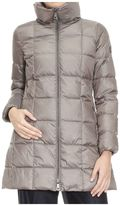 Fay Jacket Jackets Woman