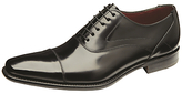 Loake Sharp Leather Shoes