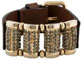 Marni Crystal Bracelet