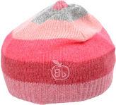Bonnie Baby Hats