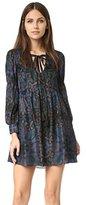 Rachel Zoe Women's Liridona Dress