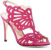 Klub Nico Monet Cutout Sandal