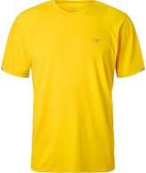 Arc'teryx - Cormac Ostria T-shirt