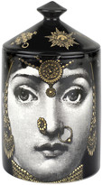 Fornasetti L'Eclaireuse Scented Candle