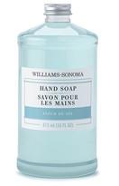 Williams-Sonoma Hand Soap, Fleur de Sel
