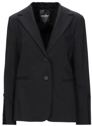 Denny Rose Suit jacket
