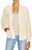 Ella Moss Bari Textured Jacket