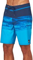 Quiksilver Hold Down Vee 19 Board Shorts