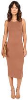 Only Mojo June Sleeveless Dress
