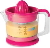 Bed Bath & Beyond DASHTM Citrus Juicer