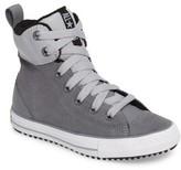 Converse Boy's Chuck Taylor All Star Asphalt Sneaker Boot