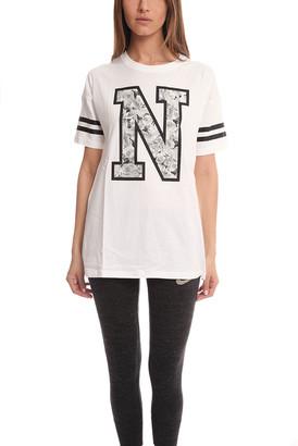 Nike NYC City Pack T-shirt