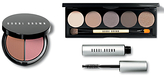 Bobbi Brown Back To Cool Eye & Cheek Set