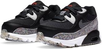 Nike Air Max 90 MTF Sneaker