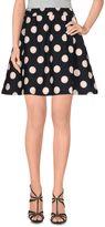 Libertine-Libertine Mini skirts