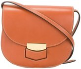 Celine small Trotter shoulder bag