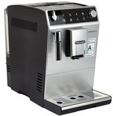 De'Longhi Delonghi Autentica Coffee Machine