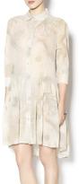 Bolongaro Trevor Pacifico Dress