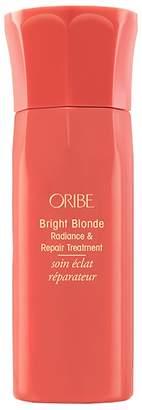 Oribe Bright Blonde Radiance Repair Treatment