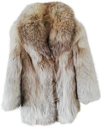 Birger Christensen Fur Coat for Women