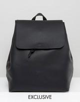Street Level Minimal Backpack